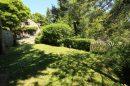 Maison Guyancourt   160 m² 6 pièces