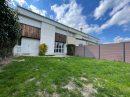 Maison  MONTIGNY LE BREOTNNEUX  5 pièces 85 m²