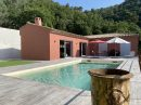 5 pièces  130 m² Grasse Résidentiel Maison