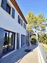 House  Grasse Résidentiel 125 m² 5 rooms
