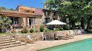 Maison Le Tignet Résidentiel 250 m² 8 pièces