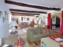 8 pièces Le Tignet Résidentiel 250 m² Maison