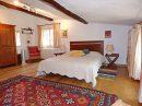 Maison  250 m² 8 pièces Le Tignet Résidentiel
