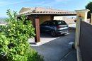 7 pièces  Maison Mandelieu-la-Napoule Résidentiel 230 m²