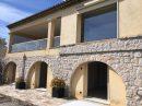 Maison  Mandelieu-la-Napoule Résidentiel 7 pièces 230 m²