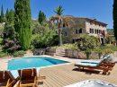 PEYMEINADE Résidentiel 310 m²  8 pièces Maison