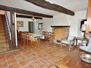 310 m² PEYMEINADE Résidentiel  Maison 8 pièces