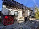 Maison 3 pièces Peymeinade Résidentiel 91 m²