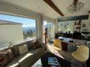 Maison 339 m² Cabris Résidentiel 12 pièces