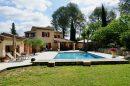 Maison Peymeinade Résidentiel 291 m²  8 pièces