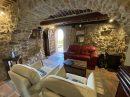 Maison 110 m² Peymeinade Village 5 pièces