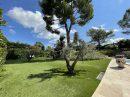 183 m² 5 pièces Maison Peymeinade