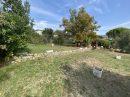 Terrain 0 m²  pièces Cabris Village