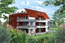 Appartement 41 m² Oberschaeffolsheim  2 pièces