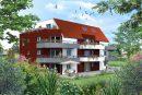 Appartement 37 m² Oberschaeffolsheim  2 pièces