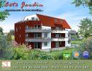 Appartement Oberschaeffolsheim  48 m² 2 pièces