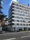 Appartement 76 m² Tassin-la-Demi-Lune  3 pièces