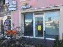 Immobilier Pro  Penne-d'Agenais  2 pièces 45 m²