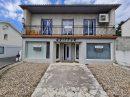 Immobilier Pro 35 m² Saint-Sylvestre-sur-Lot  0 pièces