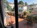 Appartement Villeneuve-sur-Lot  94 m² 4 pièces