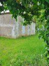 Maison  Saint-Antoine-de-Ficalba  3 pièces 110 m²