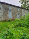 Maison  Saint-Antoine-de-Ficalba  110 m² 3 pièces