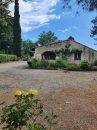 Maison 200 m² Allez-et-Cazeneuve  5 pièces