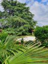 Allez-et-Cazeneuve  5 pièces 200 m² Maison
