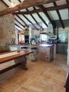 Maison Allez-et-Cazeneuve  5 pièces  200 m²