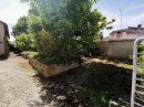 260 m² 8 pièces Maison Villeneuve-sur-Lot