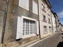 8 pièces  Villeneuve-sur-Lot  Maison 260 m²