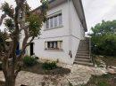 Maison  7 pièces 85 m² Villeneuve-sur-Lot
