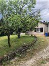 120 m²  4 pièces Maison Auradou