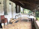 120 m² Auradou  4 pièces Maison