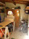 Villeneuve-sur-Lot  Maison  5 pièces 120 m²
