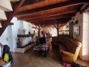 Villeneuve-sur-Lot  Maison 160 m² 7 pièces