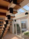 Maison 5 pièces 206 m² Montayral
