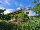 Montayral  Maison 5 pièces 206 m²