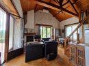 Maison Hautefage-la-Tour  81 m² 3 pièces
