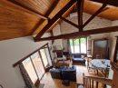 81 m² Hautefage-la-Tour  3 pièces Maison