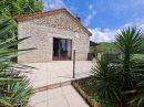 Maison Hautefage-la-Tour   3 pièces 81 m²