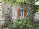 Saint-Aubin   Maison 110 m² 4 pièces