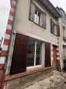 Sainte-Livrade-sur-Lot  95 m²  4 pièces Maison