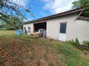 Maison 60 m² Saint-Sylvestre-sur-Lot  2 pièces