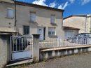 100 m² 5 pièces Maison VILLENEUVE SUR LOT