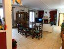 Maison 180 m²  7 pièces Penne-d'Agenais