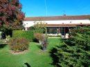 6 pièces  130 m² Maison Villeneuve-sur-Lot