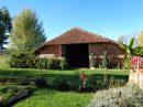 Maison Villeneuve-sur-Lot  130 m² 6 pièces