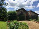 Maison  Villeneuve-sur-Lot  6 pièces 130 m²