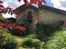 Villeneuve-sur-Lot  130 m² Maison  6 pièces